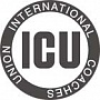 International Coaches Union